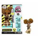 """Игровой набор с куклой L.O.L. SURPRISE! серии """"J.K."""" - КОРОЛЕВА ПЧЕЛКА, 570783"""