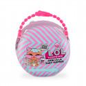 """Игровой набор с куклой L.O.L. SURPRISE! серии """"Ooh La La Baby Surprise"""" - БЕБИ БОН-БОН (с аксесс.),"""