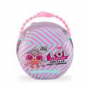 """Игровой набор с куклой L.O.L. SURPRISE! серии """"Ooh La La Baby Surprise""""- ПРИНЦЕССА КИТТИ (с аксесс.)"""