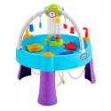 Игровой столик - ВОДНЫЕ ЗАБАВЫ (для игры с водой), 648809E3