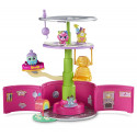 Игрушка-трансформер - RBUK Rainbow Butterfly Unicorn Kitty 9 Lives Surprise