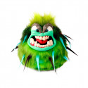 Интерактивная игрушка GRUMBLIES S2 - СЕЙСМОС, 02249-T