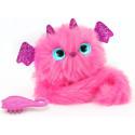 Интерактивная игрушка Pomsies Pet Blossom – Питомец Помси / Дракон Зои