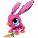 Интерактивный робот конструктор Кролик / Basic Fun Build-a-Bot Robotics Bunny