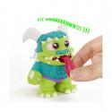 "Интерактивная игрушка CRATE CREATURES SURPRISE! серии ""Flingers"" – КРОСИС, 551805-C"