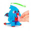 """Интерактивная игрушка CRATE CREATURES SURPRISE! серии """"Flingers"""" – ТЕНТА, 551805-T"""