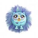 Интерактивная игрушка Tiny Furries – ПУШИСТИК БЛУ (звук)