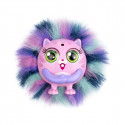 Интерактивная игрушка Tiny Furries – ПУШИСТИК ЖАНЕТ (звук)