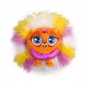 Интерактивная игрушка Tiny Furries – ПУШИСТИК РОЗЗИ (звук)