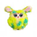 Интерактивная игрушка Tiny Furries S2 – МАМА ЛАЙМ