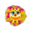 Интерактивная игрушка Tiny Furries S2 – ПУШИСТИК ВЕНЕРА