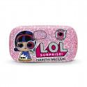 Игровой набор с куклой L.O.L. S4 - СЕКРЕТНЫЕ МЕССЕДЖИ (в ассорт., в дисплее), 552048